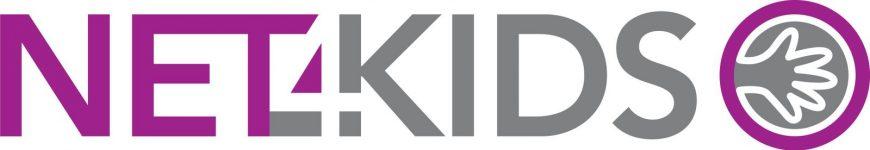 logo Net4kids